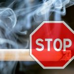 Three Alternative Ways To Stop Smoking