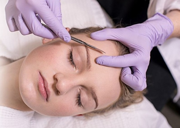 recommended-dry-skin-treatments-dermaplaning