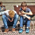 Must Used Cell Phone Rules For Kids That Every Parent Should Know