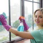 The Ultimate Guide on Condo Cleaning Services