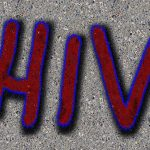 Things To Know Before Taking An HIV Test: From Introduction To HIV Test Cost