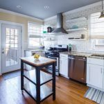 Modular Kitchen Is The Best Option For You