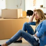 How to Reduce Stress before Big Move