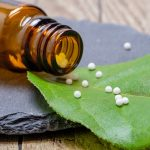 Why Alternative Medicine May Be Right For You