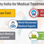 Visit India For Your Cancer Treatment