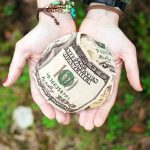 Top Reasons Why You Should Donate More to Charity
