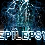 How Medical Marijuana Can Help Alleviate Symptoms of Epilepsy