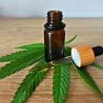 The Ultimate Hemp Oil Guide For The Correct Dosage For Beginners