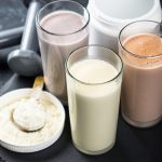 Exceptional Benefits of Hemp Protein Powder