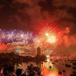 Accessibility Friendly Activities & Attractions in Sydney