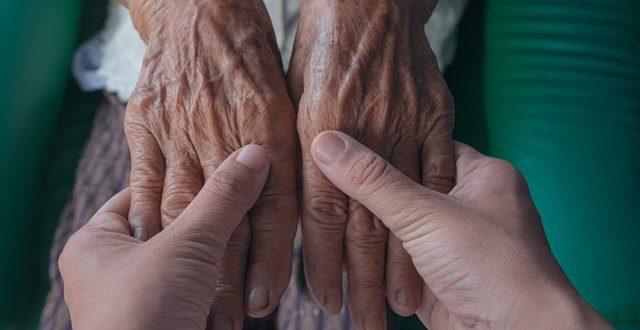 Arthritis Patients