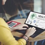 6 Reasons Why You Must Buy Health Insurance Online