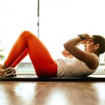 Tips for Maximizing Your Home Workouts