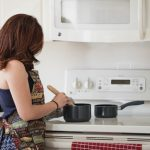 Smart Kitchen Storage Projects You Can Make Yourself