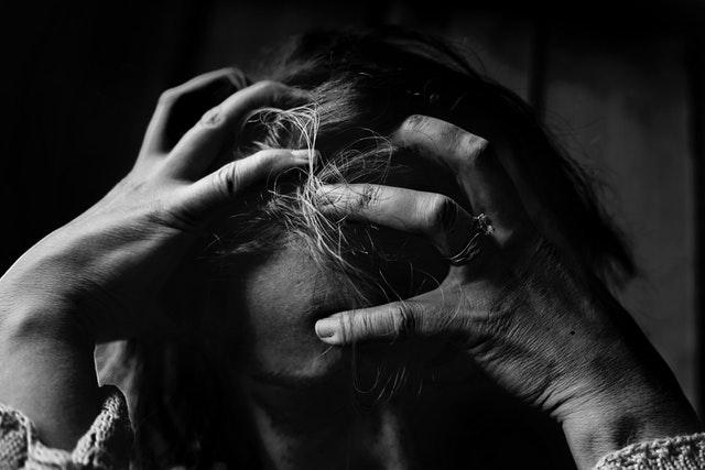 Avoiding Stress