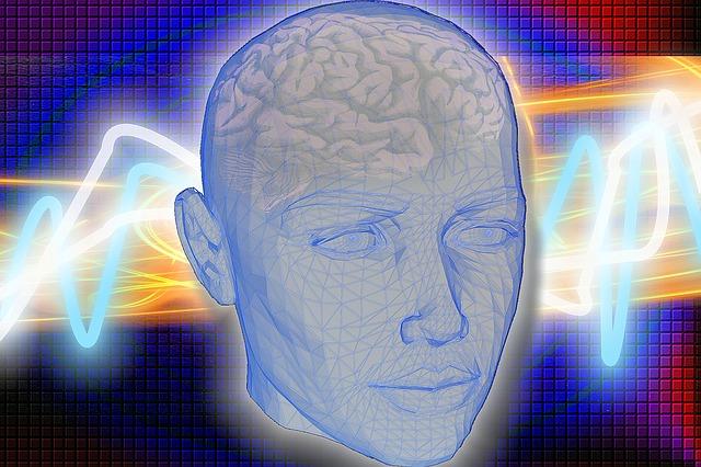 Brain Enhancement Pills