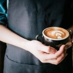 Perfect Gifts To Buy For Coffee Lovers