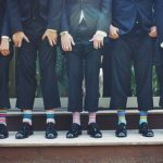 Reasons Why You Should Wear Compression Socks