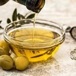 How to Buy Italian Olive Oil Online