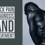 Back Pain Diagnosis and Treatment