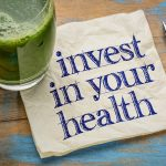 7 Alternative Ways To Help Boost Your Health This Year