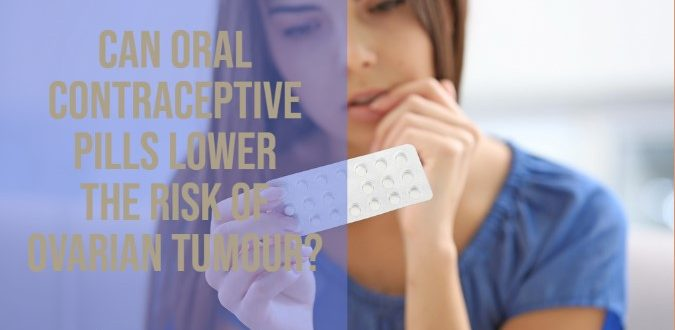 Oral Contraceptive Pills
