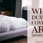 Why Duvet Covers Are Important?