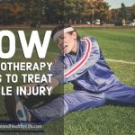 How Physiotherapy Helps To Treat Muscle Injury