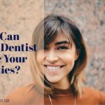 How Can Your Dentist Solve Your Cavities?