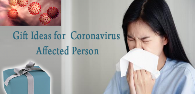 get-well-soon-gift-ideas-for-corona-virus-affected-person