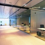 Industry Expert Ideas to Use Translucent glass for Your Interior Designing