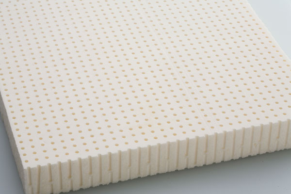 Advantages of the Talalay Mattress Topper