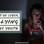 Impact of Cyber Bullying On the Youth