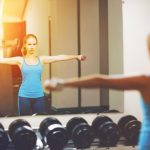 Why are Fitness Mirrors Effective for Perfect Workouts at Home?