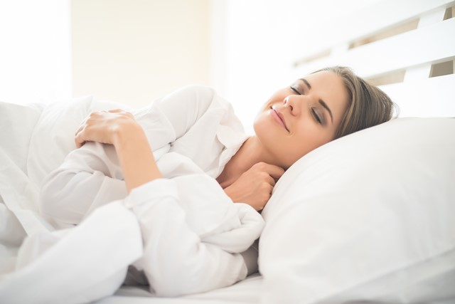 How Can Magnesium Be Important For Your Sleep