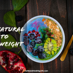 16 Suggested Natural Ways To Lose Weight