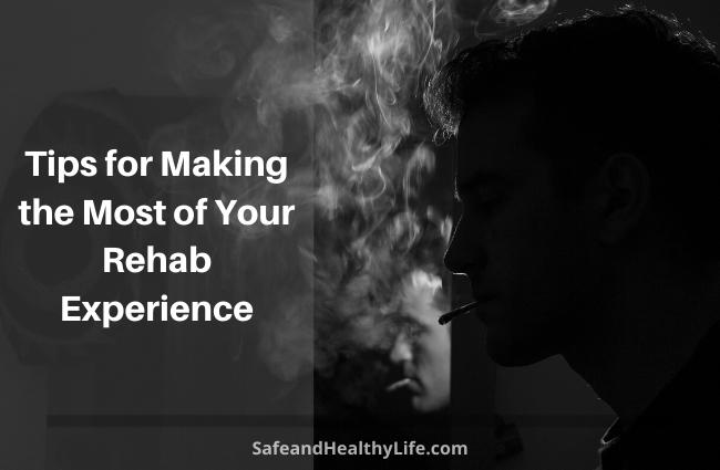 Rehab Experience