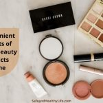 4 Convenient Benefits of Buying Beauty Products Online
