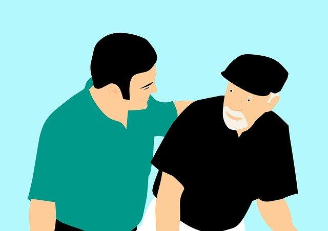 Assess Your Caregiving Plan for Them