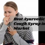 Best Ayurvedic Cough Syrup in the Market
