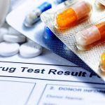 The Complete Guide to Company Drug Testing Policy