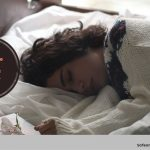 The Importance of Sleep for Your Health