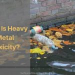 What Is Heavy Metal Toxicity?