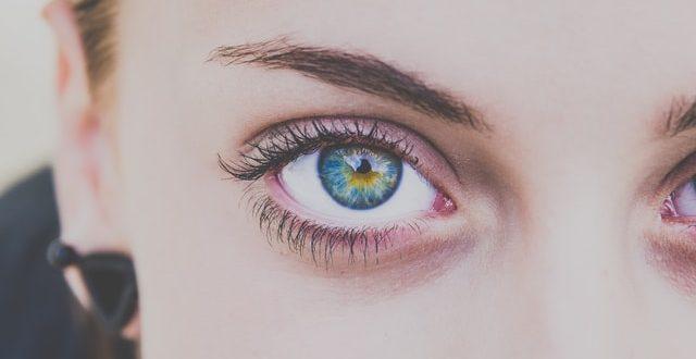 Use Careprost For Eyelash Growth