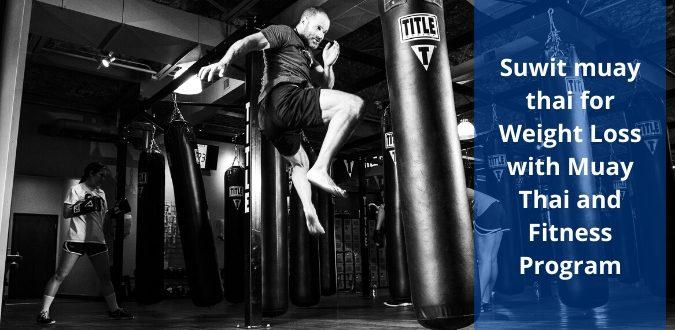 kickboxing sport