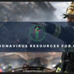 Coronavirus Resources for EMS