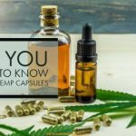 All You Need to Know about Hemp Capsules