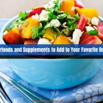 11 Superfoods and Supplements to Add to Your Favorite Beverages