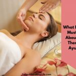 What Everyone Must Know About Nasya Therapy in Ayurveda