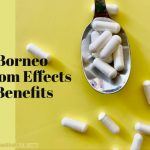 Red Borneo Kratom Effects and Benefits